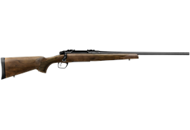 Repetierer Remington 783 Walnut 308Win