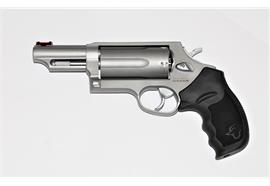 Revolver Taurus Judge Magnum 45Colt/410Mag