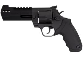 Revolver Taurus Raging Hunter 454 Casull