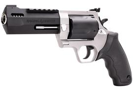 Revolver Taurus Raging Hunter 460 S&W
