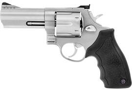 Revolver Taurus RT 044 44 Magnum