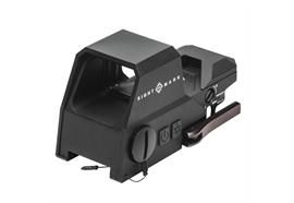 Sight Mark Ultra Shot R-Spec Reflex Sight
