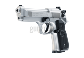 Softair M92 FS Co2 Pellet