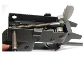 Sporthammer 57 Dobler