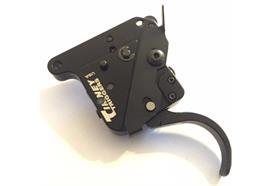 Timney Rem 700 Thin Trigger