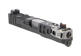 Trinity Nevada Slide Glock 19 Gen 3 9mm Para