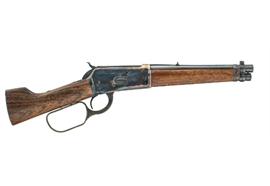 Unterhebelrepetierer Chiappa 1892 L.A 44Rem Magnum
