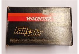 Winchester 375 H&H Magnum 270gr FS 20 Schuss