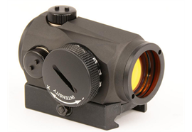 Aimpoint Micro TL Schwarz