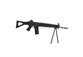 Airsoft SG550 Jing Gong