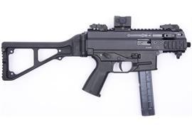 B&T Halbautomat APC9 K Pro G 9mm Para