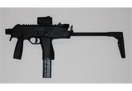 B&T TP9 9mm Para