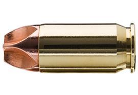 Black Hills HoneyBadger Cal. 45ACP 20 Schuss