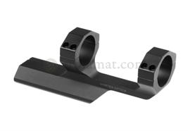 "Cantilever Ring Mount 30mm 2"" Offset"