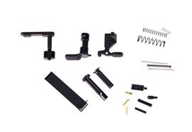 CMC Triggers AR-15 Lower Parts Kit