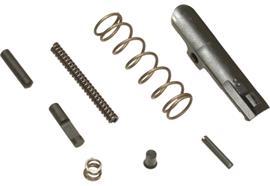 CMMG Parts Kit Bolt Maintenance, MkG