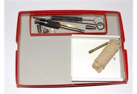 Einsatzapparat für Parabellum 4mm Gebraucht