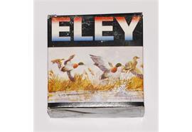Eley 20/70 28.5g 4mm 25 Schuss