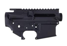 F-1 FIREARMS FDR-15 FORGED MATCHED RECEIVER SET - AR15
