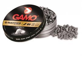 GAMO G-Hammer Kal. 4.5mm 200 Stk 1g