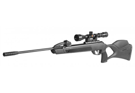 Gamo Replay-10 Magnum 4.5mm