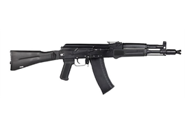 Halbautomat Izhmash Kalashnikov MKK 105 5.45x39
