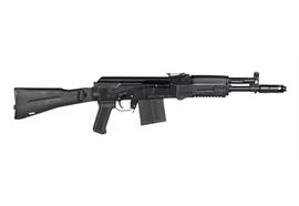 Halbautomat Izhmash Kalashnikov MKK 106 308 Win