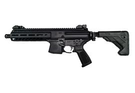 Halbautomat SIG MPX Gen3 9mm Para