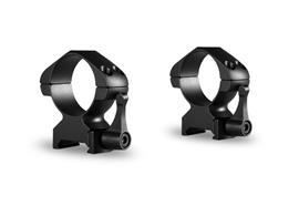 Hawke Weaver Montage aus Stahl 30mm