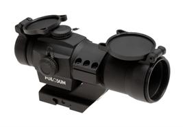 Holosun HS 506 Red Dot Sight