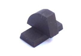 Kontrastkorn zu SIG 210 6.3mm