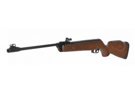 Luftgewehr Gamo Forest 4.5mm