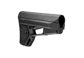 MAGPUL ACS Carbine Stock Com Spec