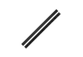 Magpul M-LOK Rail Cover Type 1