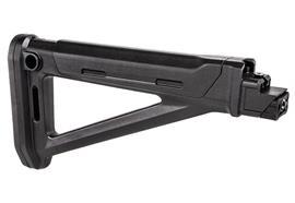 Magpul MOE Stock AK47/AK74 Black