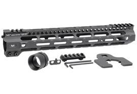 """Midwest AR15/M16 Handschutz 12.625"""""""