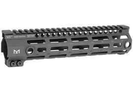 """Midwest AR15/M16 Handschutz 9.25"""""""