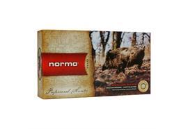 Norma 7x64 156grs/10.1g Oryx 20Schuss