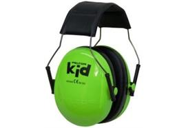 Peltor Gehörschutz Kid