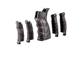 Pistol Grip für AR15/M16