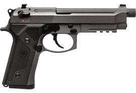 Pistole Beretta 92 M9A3 9mm Para