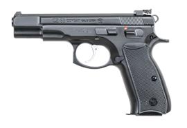 Pistole CZ 85 Combat 9mm Para