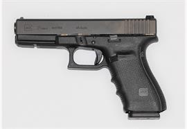 Pistole Glock 21 Gen4 45ACP
