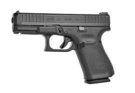 Pistole Glock 44 22 Lr