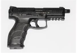 Pistole Heckler & Koch SFP9-SD 9mm Para