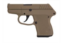 Pistole Kel-Tec P3AT .380 Auto