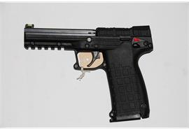 Pistole Kel-tec PMR-30 22 Magnum