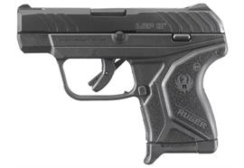 Pistole Ruger LCP II 380 Auto