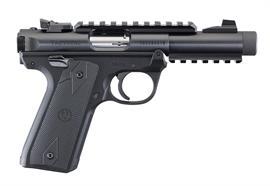 Pistole Ruger Mark IV 22/45 22Lr