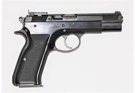 Pistole Springfield Armory 9mm Para